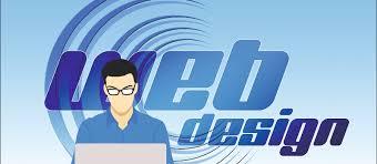 Web Design Reston Apk Technosys Web Design Development Company In Reston Va