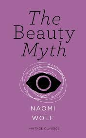 the beauty myth vintage feminism short edition by naomi wolf share this title