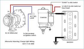 vw generator wiring simple wiring diagram 69 vw bus wiring diagram new era of wiring diagram u2022 vw beetle generator vw generator wiring