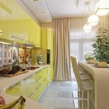 Small Kitchen Dining Room Small Kitchen Dining Room Design Ideas Home Decor Interior And