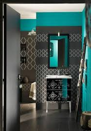 Inspiring Small Bathroom Colors Ideas Pictures Cool Inspiring Bathroom Color Scheme Ideas