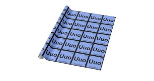 Uuo Gifts on Zazzle
