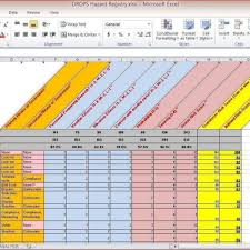 Training Tracker Excel Spreadsheet Free Employee Training Tracker Excel Spreadsheet Glasgowfocus In