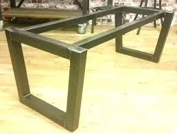 diy table base table base for glass top astounding the most fascinating pedestal at enjoyable decorating