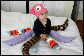 cool halloween costumes for kids. Exellent Cool 15 Cute And Creative Halloween Costumes For Kids In Cool For