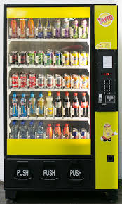 Vending Machine Types Interesting Vending Machines Castle Vending