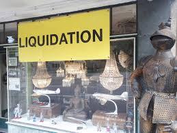 Liquidation Photos And Videos Top Hashtag Liquidation On
