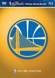 golden state warriors logo 2015. Brilliant State Amazoncom 2015 NBA Championship Highlights Golden State Warriors  Bluray  DVD Combo TM1691 Nba Warriors Movies U0026 TV To Logo A