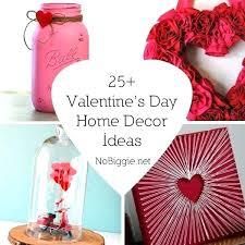 office valentine ideas. Valentines Day Decorations For Office Valentine Ideas