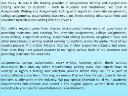 order popular school essay on usa siddha research papers best amazon com teaching esl efl reading and writing esl applied