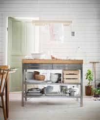 Küchenschränke Ikea Ta y ta y