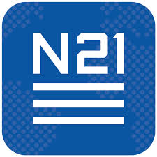 N21Mobile – Apps on Google Play