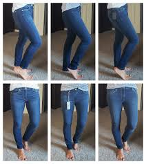 Where Can I Buy Designer Jeans For Cheap What I Bought Designer Jeans On Major Sale Wear It For Less
