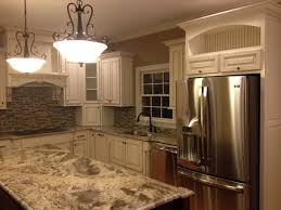 home decor lights over island in kitchen simple master bedroom