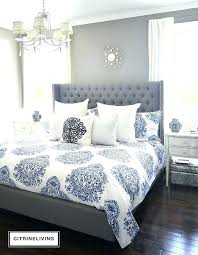 light blue and grey bedroom light blue and grey bedroom blue and grey bedroom light grey light blue and grey bedroom