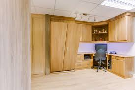 making a home office. Combine A Foldaway Bed With Home Office To Make Best Use Of Space Making