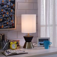 Harper Blvd Lighting Harper Blvd Natasha Table Lamp Amazon Com