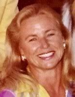 LaDella (Della) Dickinson Obituary (2021) - West Palm Beach, FL ...