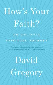 spiritual journey essay faith essay an essay of faith  how s your faith book by david gregory official publisher how s your faith book by