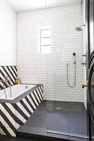 181 best interior design images on Pinterest | Romantic ...