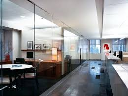 commercial office space design ideas. Simple Office Commercial Office Space Design Ideas Awesome Corporate Best Images About  Spaces On 3 Long Term Trends On Commercial Office Space Design Ideas M