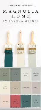 farmhouse paint colorsFarmhouse Paint Color Palettes  Favorite Paint Colors  Bloglovin