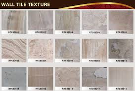 Small Picture Alibaba Manufacturers Exterior Wall Tiles Designs India 30x60