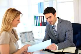 what is an investment advisor caproasia online international cover letter what is an investment advisor caproasia online international bankerrelationship banker