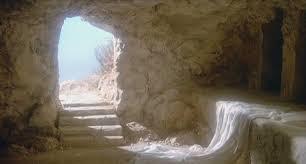 Resultado de imagen de RESURRECCIÓN DE JESÚS