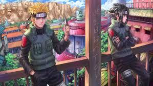 Naruto / Watch Order / chiaki.site