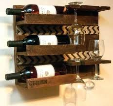 wooden wine rack plan inspiring wooden wine rack design ideas that perfect whether you inspiring wooden wooden wine rack