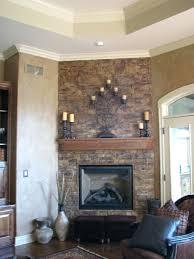 cast stone fireplace mantels los angeles canada mantel shelf cast stone fireplace surround kits mantels