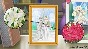 AnimePokemon VN - Trong tập phim gần đây khi chiếu đến tấm...