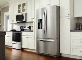 kenmore refrigerator reviews. Fine Reviews Kenmore Bosch And Whirlpool Stand Out In Consumer Reportsu0027 Tests With Kenmore Refrigerator Reviews 2