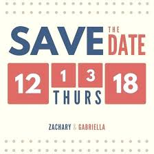save the date template free download free pdf save the date templates mediaschool info