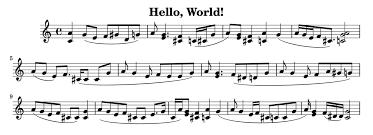 Bahasa Pemrograman Paling Aneh dan Unik yang Ada di Dunia - Kotakode