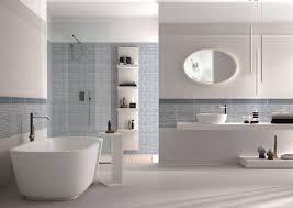 Tende doccia design: informazioni sul venditore professionale