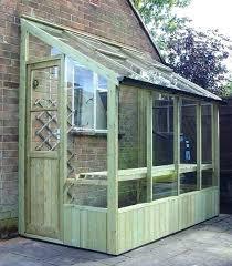 wood and glass greenhouse kits window greenhouse kits cape cod glass wood and glass greenhouse