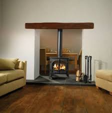 graceful gas log lighter for wood burning fireplace dimensions regarding amazing contemporary wood burning stoves