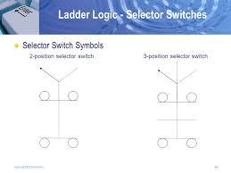 3 position selector switch symbol dolgular com Electrical Switch Symbols 3 position selector switch autodesk community