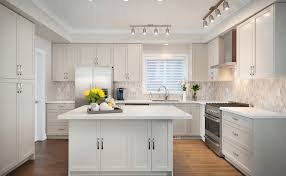 design kitchen lighting. collect this idea strategic kitchen lighting design