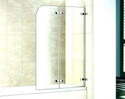 shower water guard surprising shower door guard best plastic water guard shower door shower screen water shower water guard