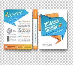 Poster Flyer Page Layout Png Clipart Abstract Border