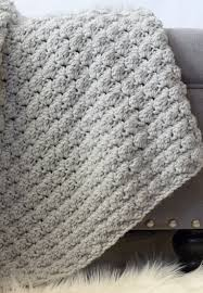 Easy Crochet Baby Blanket Patterns Enchanting Simple Crocheted Blanket Go To Pattern Mama In A Stitch