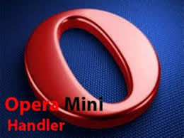 Download Latest Opera Mini 4g Network Web Browser