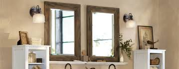 lighting a bathroom. Cute Bathroom Lighting Fixtures Bathed In Light. Highly Complementary And. For Your A T