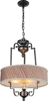 4 light chandelier lighting rogue inch 4 light chandelier with antique forged silver finish the home