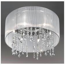 white ceiling lights ceiling lights white ceiling lights flush mount ceiling light fixtures lamp big size white ceiling lights