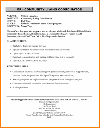 Homemaker Resume Example 60 house wife resume agile resumed 14