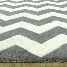 grey rug ikea chevron rug chevron rugs grey area rug 5x7 ikea